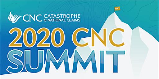 2020 CNC Summit