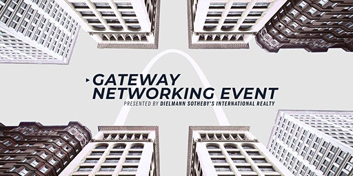 Gateway Networking Event - Sotheby's Realty Midwest Summit