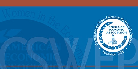 CSWEP Networking Breakfast at 2020 Eastern Economic Association Meetings tickets