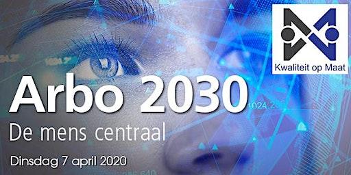 Arbo 2030