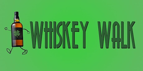 Philly Whiskey Walk 2021 tickets