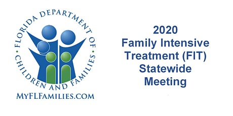 2020 FIT Statewide Meeting tickets