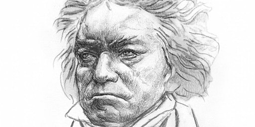 Beethoven Chamber Music and Songs
