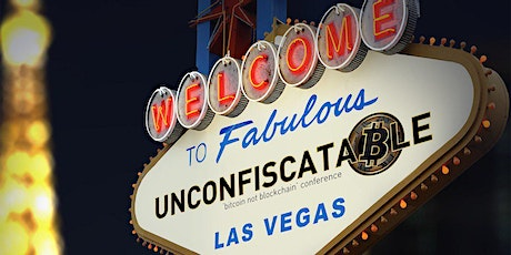 Unconfiscatable Pinball Tournament tickets