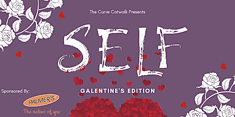 Galentine's Day | A Self-Love Event tickets