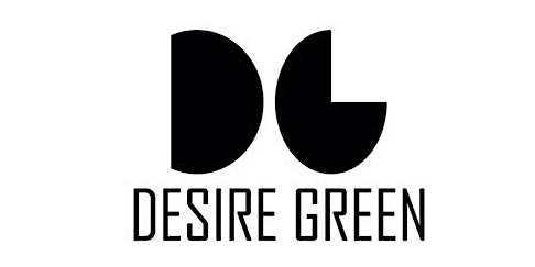 Desire Green's Official Launch Party!