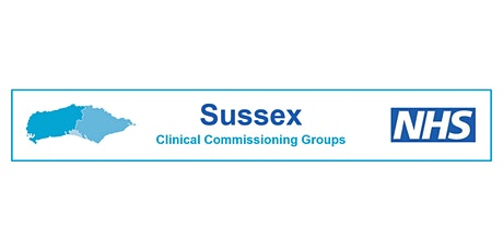 Sussex CCGs - Our People Conference: Book your coach travel tickets