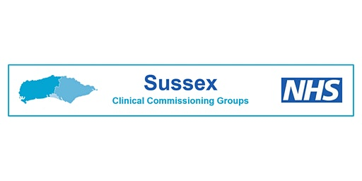 Sussex CCGs - Our People Conference: Book your coach travel
