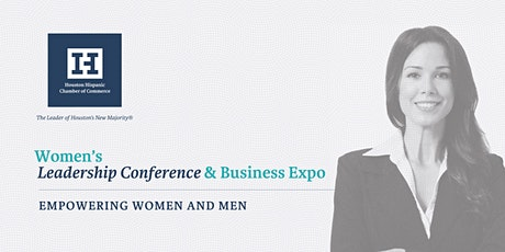 2020 Women's Leadership Conference & Business Expo tickets