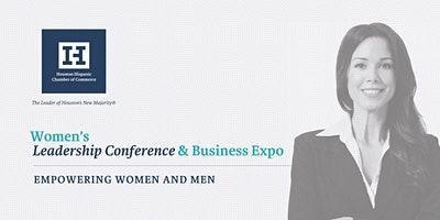 2020 Women's Leadership Conference & Business Expo