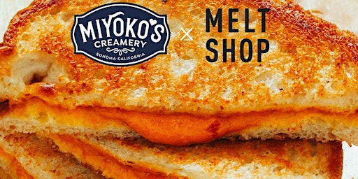 Miyoko's Creamery Previews Game-Changing New Plant-Based Cheese in NYC