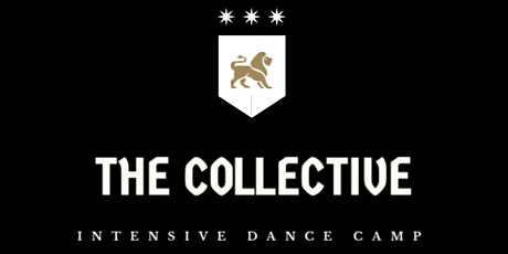 The collective collab tickets