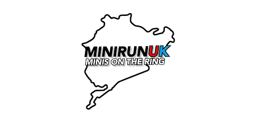 MINIS ON THE RING 2020