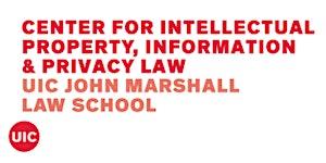 Digital Platforms: Innovation, Antitrust, Privacy &...