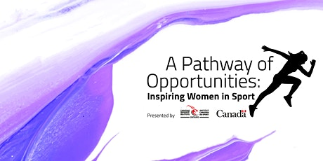 2020 CSIO SYMPOSIUM - A PATHWAY OF OPPORTUNITIES: INSPIRING WOMEN IN SPORT tickets