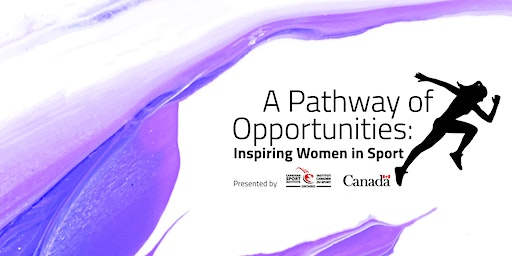 2020 CSIO SYMPOSIUM - A PATHWAY OF OPPORTUNITIES: INSPIRING WOMEN IN SPORT
