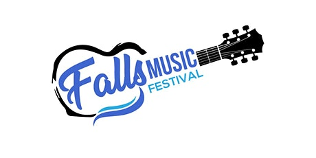 Ribfest Presents: Falls Music Festival featuring Chris Kroeze tickets