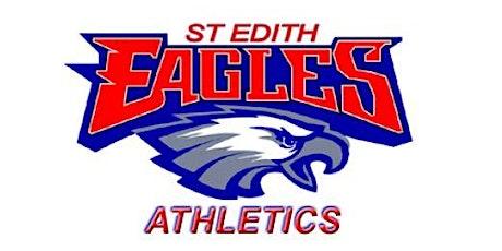 St. Edith CYO 7th & 8th Grade Dance (February 7th, 2020) tickets