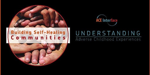Understanding Adverse Childhood Experiences Training