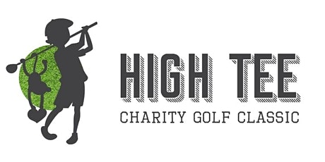 Fore the Kids Charity Golf Classic tickets