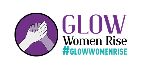 Women's Empowerment Forum tickets