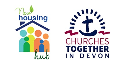 New Housing Hub Regional Conference - Exeter tickets