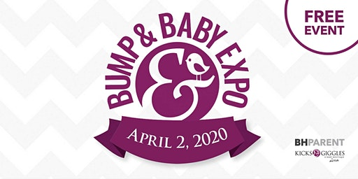 Black Hills Bump and Baby Expo