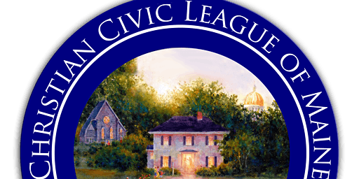 Christian Civic League's Annual Event at The Celebration Center in Fort Fairfield