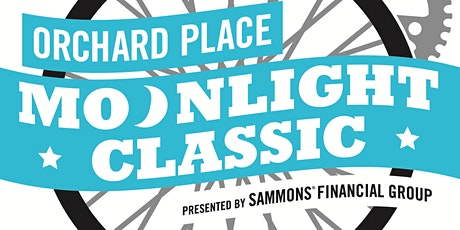 2020 Orchard Place Moonlight Classic- Is going VIRTUAL! tickets