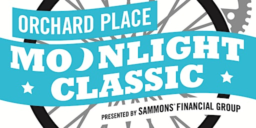 2020 Orchard Place Moonlight Classic