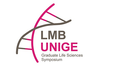 LMB-UNIGE Graduate Life Sciences Symposium 2020