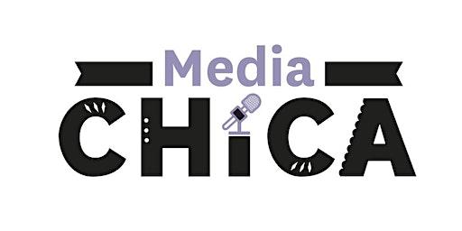 Media Chicas