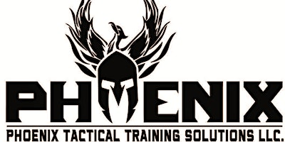 Basic Handgun Training Course