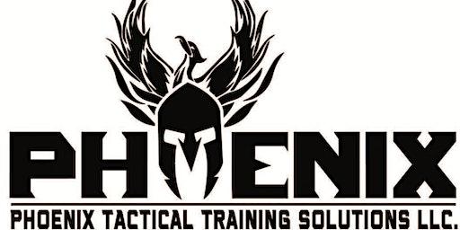 Basic Handgun Training Course