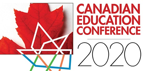 IAAP Canadian Education Conference (CEC) 2020 tickets