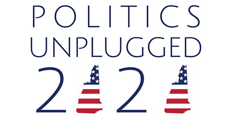 Politics Unplugged 2020: Senator Michael Bennet tickets