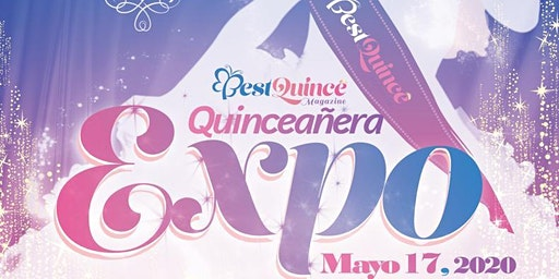 Best Quince Expo