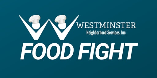 5th Annual Food Fight
