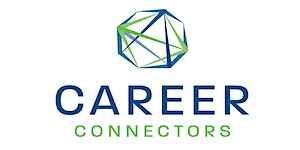 Gilbert - Interviewing with Confidence | Hiring...