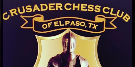 2020 Leap Year Chess Tournament tickets