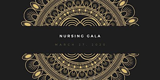 Nursing Gala