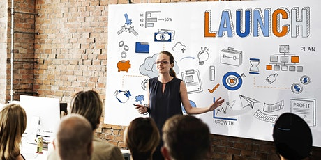 BACD Business Fundamentals: Business Planning tickets