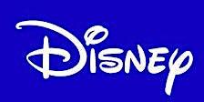 Disney Movie Trivia