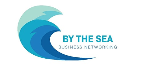 By The Sea Business Networking tickets