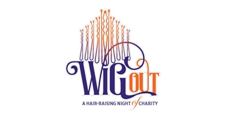 WigOUT - A Hair-Raising Night of Charity tickets