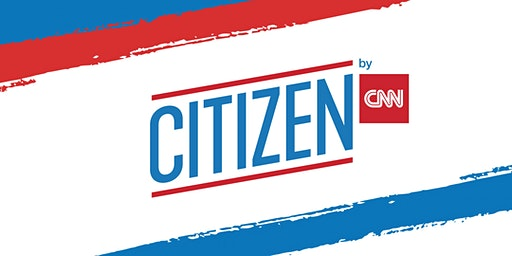 CITIZEN BY CNN: New Hampshire