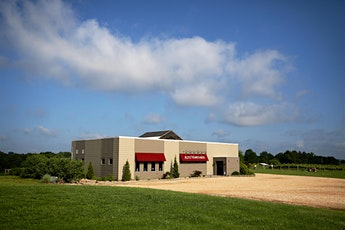 Southern Illinois Wine Country Tour with Alto Vineyards tickets
