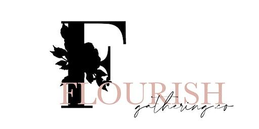 FlourishingGathering.co