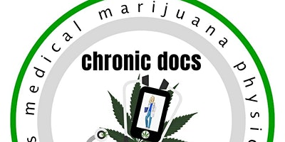 $25 Doctor Visit Tulsa Cannabis Company