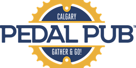 Pedal Pub- Social Event- Brewery Flats - Inglewood Tour tickets